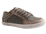 Kaporal shoes saela gris clair5047201_1