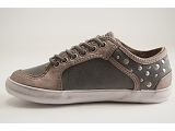 Kaporal shoes saela gris clair5047201_3