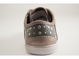 Kaporal shoes saela gris clair5047201_4