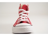 Converse kids ctas core hi rouge5064301_2