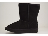 Dude alpe boot noir5107901_3