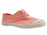 BENSIMON TENNIS 15004<br>rose
