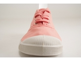 Bensimon tennis 15004 rose5113005_2