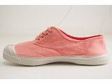 Bensimon tennis 15004 rose5113005_3