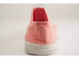 Bensimon tennis 15004 rose5113005_4