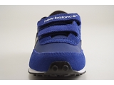 New balance kids ke410buy bleu ocean5127001_2