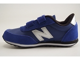 New balance kids ke410buy bleu ocean5127001_3
