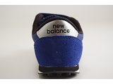 New balance kids ke410buy bleu ocean5127001_4