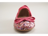 Botty selection kids ballerine364 rose5147001_2