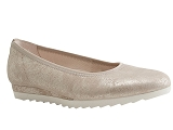 GABOR SHOES 42680<br>blanc