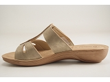 Botty selection femmes mule333 gold5208601_3