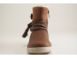Tom tailor boot1003800 marron5217001_2