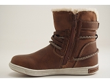 Tom tailor boot1003800 marron5217001_3