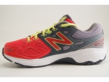 New balance adulte kr680dry gris5232101_3