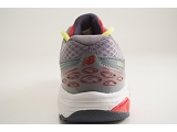 New balance adulte kr680dry gris5232101_4