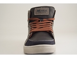 Botty selection hommes 1003715 sneakers navy5243901_2