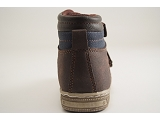 Tom tailor boot1003739 marron5264101_4