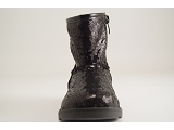 Botty selection femmes boot1003814 noir5266201_2