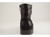 Botty selection femmes boot1003814 noir5266201_4