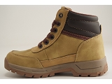 Tom tailor boot1003378 camel5267901_3