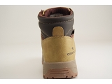Tom tailor boot1003378 camel5267901_4