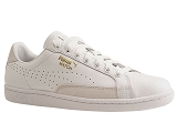 PUMA France Sas MATCH 74 UPC<br>blanc