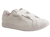 ACCURIST SMASH:BLANC/MULTI DOM. CUIR/PUMA Kids