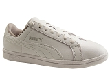 PUMA France Sas SMASH FUN<br>blanc