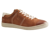 KICKERS ADULTE SAN JOSE<br>camel