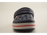 Crocs crocsband kids 1 navy5339901_2