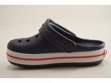 Crocs crocsband kids 1 navy5339901_3