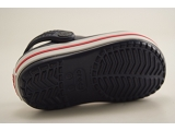 Crocs crocsband kids 1 navy5339901_5