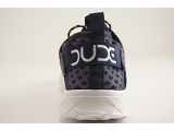 Dude mistral navy5345101_4