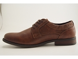 Tom tailor 37800 cognac5354802_3