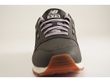 New balance adulte ml373bla noir5362801_2