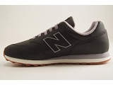 New balance adulte ml373bla noir5362801_3