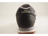 New balance adulte ml373bla noir5362801_4