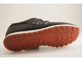 New balance adulte ml373bla noir5362801_5