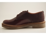 Kickers oxford bordeaux5364402_3