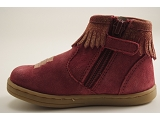 Kickers tabata bordeaux5365101_3