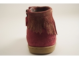 Kickers tabata bordeaux5365101_4