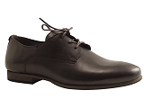 KICKERS ADULTE GAZELLAN<br>noir