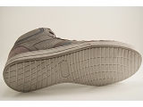 Botty selection hommes 100576sneakers gris5375501_5