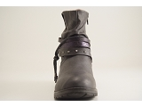 Botty selection femmes 1006011boots djean5382201_2