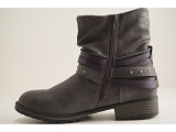 Botty selection femmes 1006011boots djean5382201_3