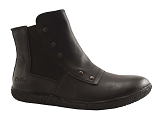 KICKERS ADULTE HAPPLI L<br>noir
