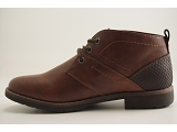 Tom tailor 378160100 cognac5407101_3