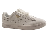 Puma adultes court star nm blanc5417801_1