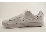 Puma adultes court star nm blanc5417801_3