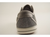 Mustang shoes 5803 308 gris clair5420602_4